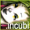 incubi's avatar