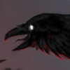 Incubo-Infinito's avatar