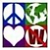 incuboi's avatar