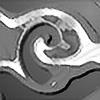 InCUbuS-94's avatar