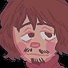INCUBUS-KILLS's avatar