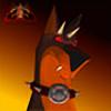 incubusartist's avatar