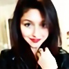 incubusfan7's avatar