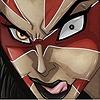 incubusinthedisco's avatar