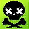 incukc's avatar