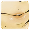 incunii's avatar