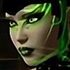 IncyVortex's avatar
