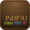 IND190's avatar