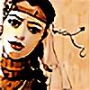 indabitubil's avatar