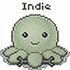 Indae's avatar
