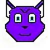 Indagare's avatar
