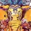 indaluna's avatar