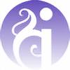 indarego's avatar