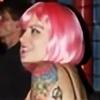 indarkjoy's avatar