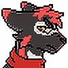 Indasa's avatar