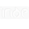 inde-blokcrew's avatar