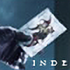 indecision-designs's avatar