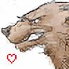 indecisiveArt's avatar