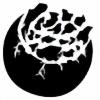 IndecisiveFigure's avatar