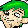 indecisivepancake's avatar