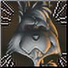 Indecom's avatar