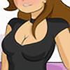 IndecorousInkSlinger's avatar