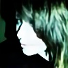 IndecorusArt's avatar