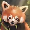 Indeed-Aldiss's avatar