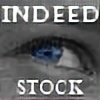 indeed-stock's avatar