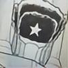 Indeediums's avatar