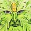 Indego2012's avatar
