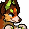 indekins's avatar