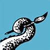 IndelibleInkWorkshop's avatar