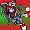 IndeliblePassion's avatar