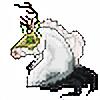 indelyde's avatar