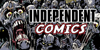 INDEPENDENT-COMICS's avatar