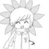 IndepenStud8's avatar