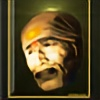 inderjitsingh's avatar