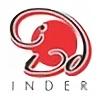 indermaya's avatar