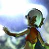 inDerpxar's avatar