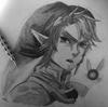 Indesicivefool's avatar