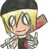 indestructibleangel's avatar