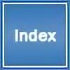 Index09's avatar