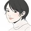 indexme's avatar