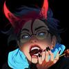 IndexVertigo's avatar