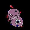 Indgu's avatar
