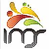indhi's avatar