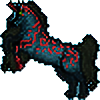 Indi-95's avatar