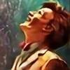 indiamoon's avatar