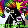 Indiana-Chems's avatar